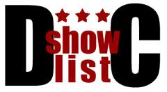 showlist
